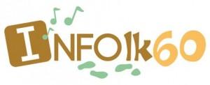 logo_infolk60