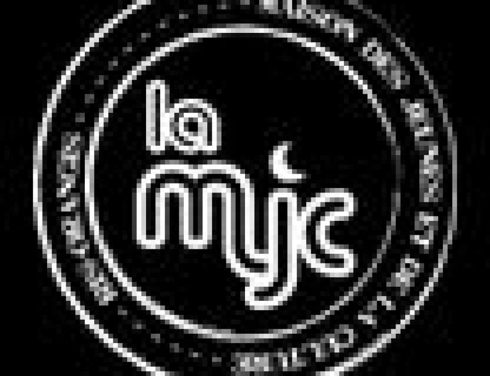 Ris Orangis : Accordéon diatonique – Cornemuse -Vielle à roue – violon