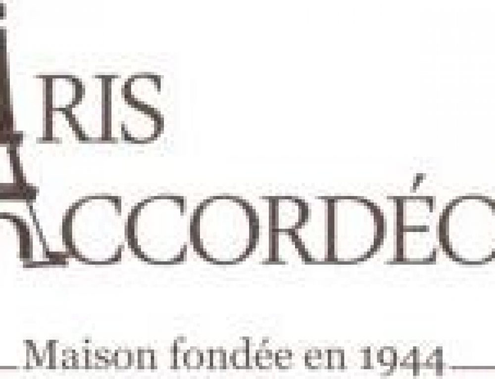 Paris Accordéon