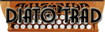 Diato-Trad – accordéon diatonique à Nanterre